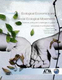 Ecological Economics and Social-Ecological Movements